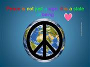 jh_ppt_4peace