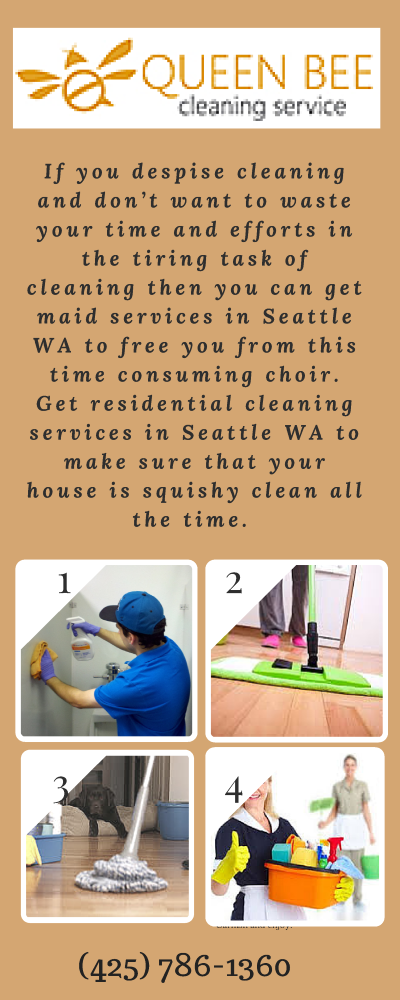 how to get a cleaning service license