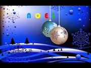 1-WINTER-24-NOEL-Silent Night-Paul Mauriat orchestra