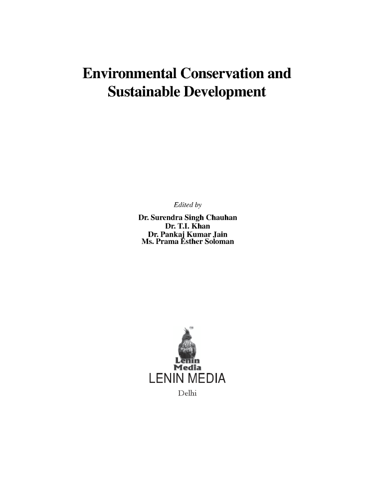 research paper on ecotourism Research papers on ecotourism - composing a custom dissertation is go through many steps forget about your fears, place your assignment here and receive your professional paper in a few days.