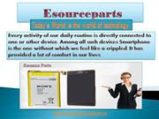 sony parts toronto | sony cell phone parts