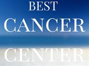Lung Cancer Treatment Los Angeles