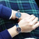 20% off all luxury watches, Wrist watches for men,