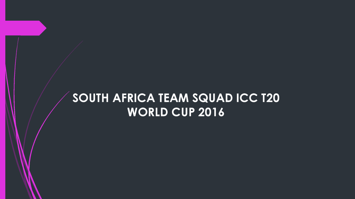 icc t20 world cup 2015 schedule pdf download