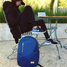 All Weekend bags for men, Cool Backpacks for men, duffle bags for men,