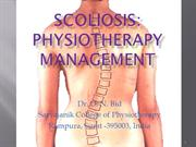 scoliosis and Physiotherapy Dec 2015 dnbid