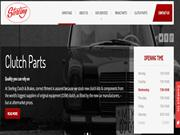 Buy Brake Parts, Brake Caliper, Disc Pads