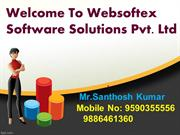 Payroll Software, ESI Software, PF Software, Attendance Software, HR &