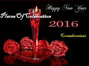 Contadormiami - New Year Beautiful Cities of Celebration in 2016