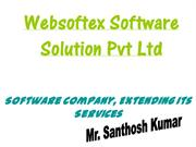 MLM Software, Chit Fund Software, Banking Software, HR Software, Micro