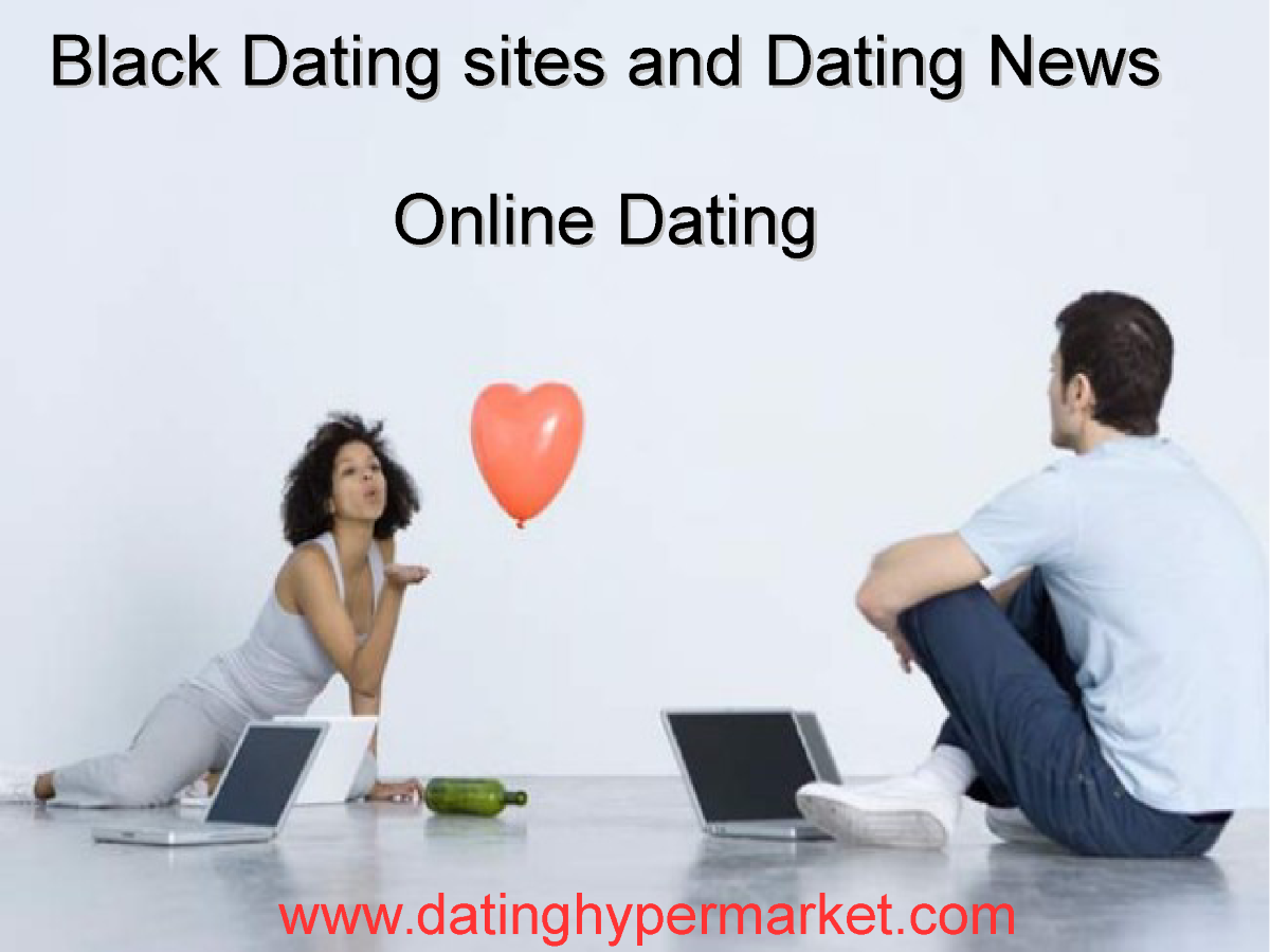 research done on online dating Online dating & relationships one in ten americans have used an online dating site or mobile dating app 66% of them have gone on a date with someone they met through a dating site or app, and 23% have met a spouse or long term partner through these sites.