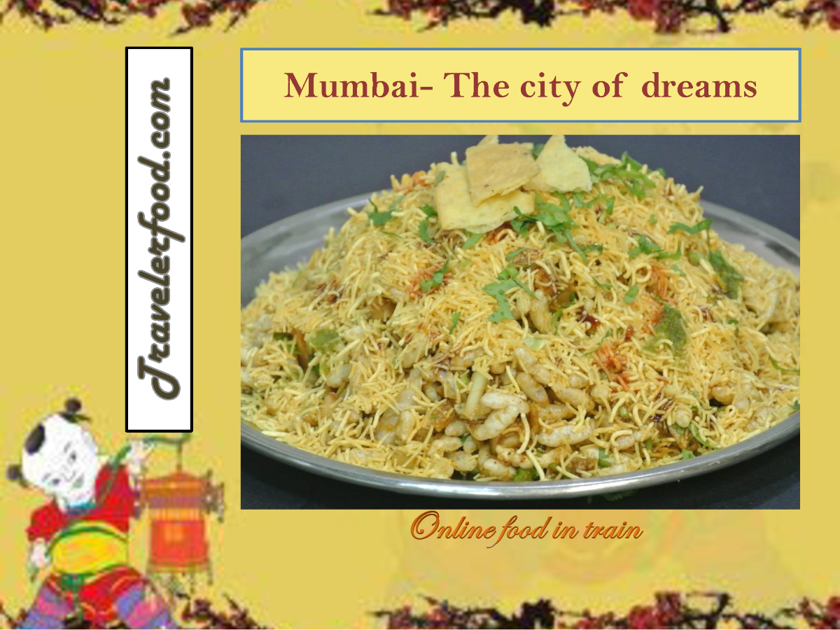 mumbai the city of dreams essay Free essays on mumbai a city of dreams get help with your writing 1 through 30.