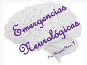 emergencias neurologicas