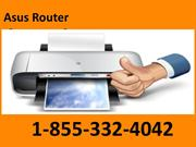 Asus Router Tech Support Number 1-855-332-4042 Asus Router  Customer S