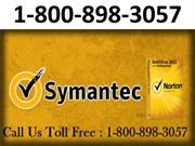 norton my account login, Norton Phone Number, Norton my account