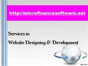 Loan Software, NBFC Software, Banking Software, Microfinance Software,