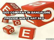 best-seo-company-in-bangalore