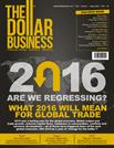 The Dollar Business Magazine January 2016 Issue