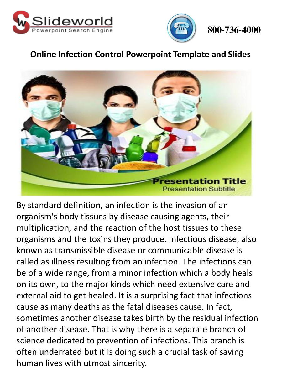 dating professionals in toronto infection control