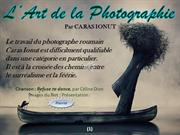Art de la photographie 1
