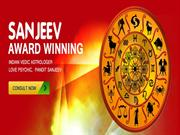 Best Indian astrologer in UK | Indian astrology in UK