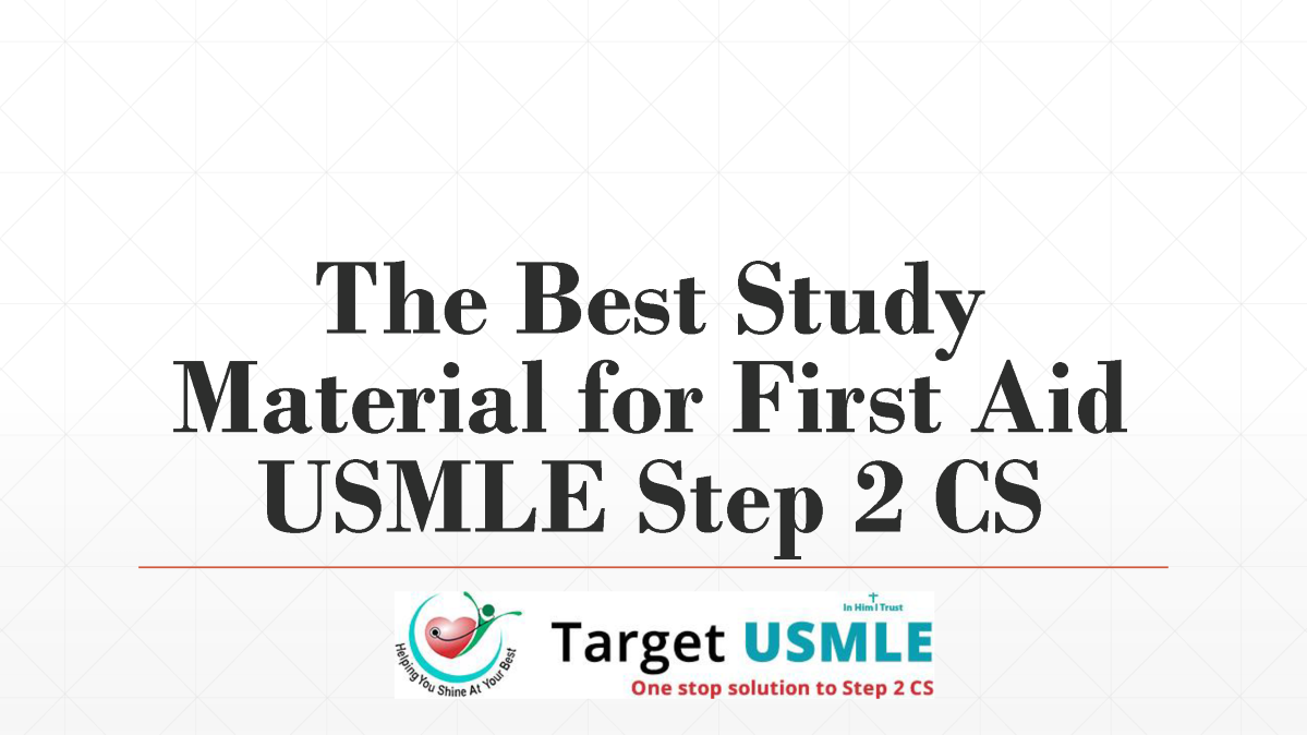 usmle world step 2 cs pdf