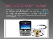 Unlock alcatel-unlock Cellular or phone by imei code