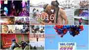 2016 _Pictures of the month_JANUARY - Jan 01 - Jan 07