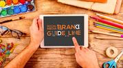 Visual Brand Guidelines to Manage Social Media Accounts