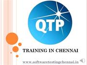 qtp-training-in-chennai