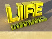 What is Life Insurance & What are the Types of Life Insurance?