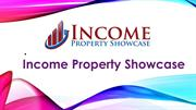 Income Property for Sale, Buy to Let Property, USA Investment Property