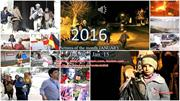 2016 _Pictures of the month_JANUARY - Jan 08 - Jan 15