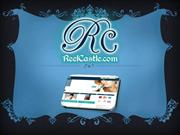 ReelCastle-Register for Professional Artist and Casting Directors