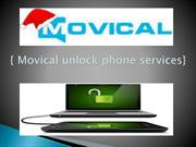 unlock  lg unlock alcatel & unlock mobile phone BY  IMEI