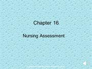 Nursing Process Assessment Chapter_016 - 1
