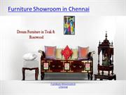 Best Furniture Showroom in Chennai  Top Furniture Showroom in Chennai