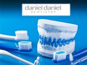 TMJ  Jaw Pain - Daniel Daniel Dentistry Review