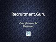 Recruitment.guru
