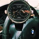 20% off all fashion watches for men, best watch brands for men