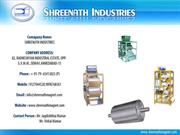 Magnetic equipments manufacturers