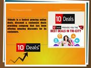 Find Out The Best Deal Here On 10deals