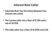 Interest_Rate_Collar_PART