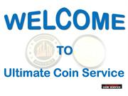 A Detailed Overview on the Reputed Ultimate Coin Service