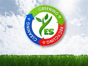 yes to greenfinal