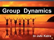 group dynamics-1