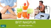 BFit Nagpur Overview