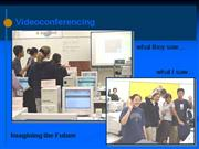 VIDEO CONFERENCE_FINAL