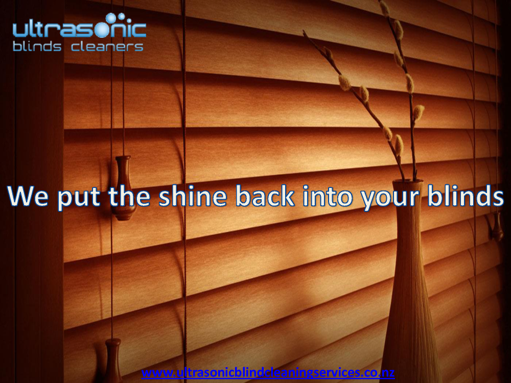 Blinds Cleaning Amp Repairs Auckland Roller Blinds