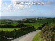 England - South-West